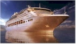$1,100 Cruise Discount